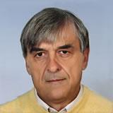 Николай Миндов