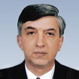 Веселин Вълков