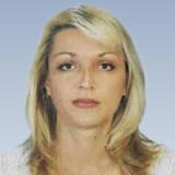 Елена Денисиева